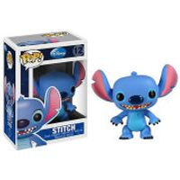 Disney Stitch Pop! Vinyl Figure