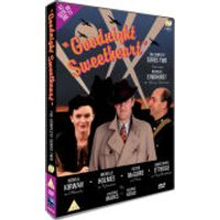 Goodnight Sweetheart - The Complete Series Two