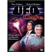 UFO Cafe