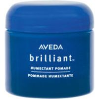 Aveda Brilliant Humectant Pomade (75ml)