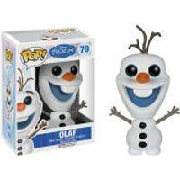 Disney Frozen Olaf Pop! Vinyl Figure