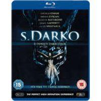 S. Darko - A Donnie Darko Tale