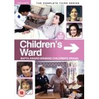Childrens Ward - Complete Series 3