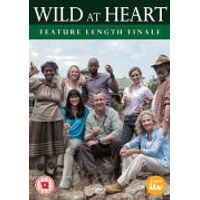 Wild at Heart - Series 8: The Feature Length Finale