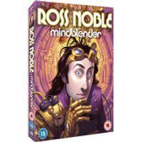 Ross Noble: Mindblender