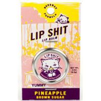 Lipsh*t - Pineapple Brown Sugar