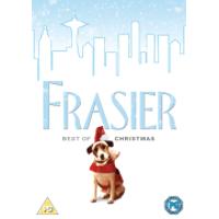 Frasier - Christmas