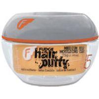 Fudge Hair Putty 75g