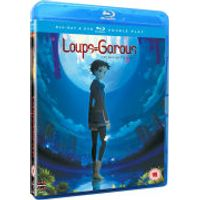 Loups Garous (Includes DVD)