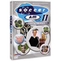 Soccer AM 2 - The Top Goals Of All Time