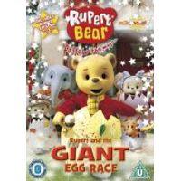 Rupert The Bear - Vol. 1
