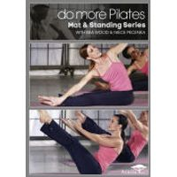 Do More Pilates