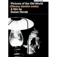 Pictures of the Old World