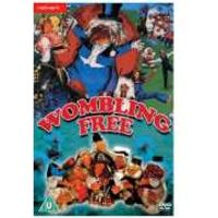 Wombling Free - Special Edition