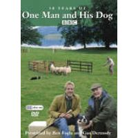 One Man And His Dog - 30 Years Of