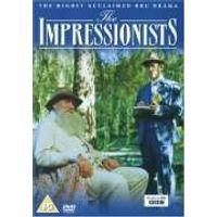 The Impressionists [BBC 2006]