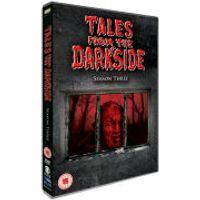 Tales from the Darkside - Season 3