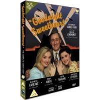 Goodnight Sweetheart - The Complete Series 4