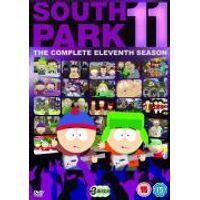 South Park - Season 11