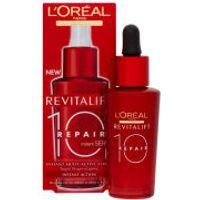 LOreal Paris Dermo-Expertise Revitalift Repair 10 Instant Serum (30ml)