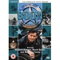Boon - Complete Series 5