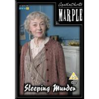 Agatha Christie - Marple: The Sleeping Murder