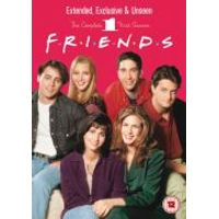 Friends - Series 1