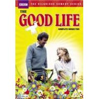The Good Life - Complete Series 2