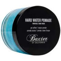 Baxter of California Hard Water Pomade 60ml