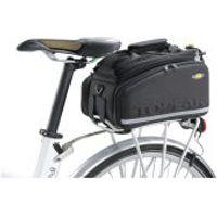 Topeak Trunk Rack Bag DXP Velcro