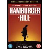 Hamburger Hill - 20th Anniversary Edition