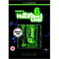Most Haunted Live - Volume 6