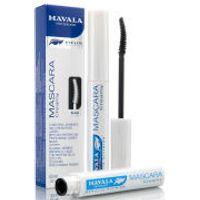 Mavala Eye-Lite Creamy Mascara Treatment - Black (10ml)