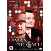 The Man in Room 17 - The Complete Second Series
