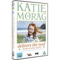 Katie Morag: Delivers the Mail - Volume 1