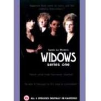 Widows - Series One