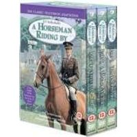 A Horseman Riding By - Complete Series
