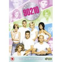 Beverly Hills 90210 - Series 7