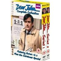 Dear John - Complete Collection (Box Set)