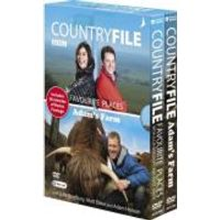 Countryfile Collection