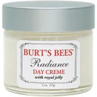 Burts Bees Radiance Day Creme