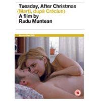 Tuesday, After Christmas (Marti, Dupa Craciun)
