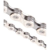 KMC X10-93 Bicycle Chain - 10 Speed