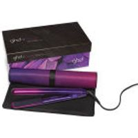 ghd V Sunset Professional Styler