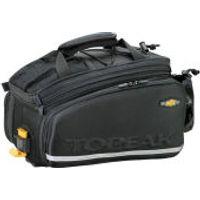 Topeak Trunk Rack Bag MTX DXP With Pannier