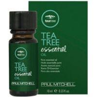 PAUL MITCHELL TEA TREE ESSENTIAL OIL (10ML)