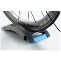 Tacx Skyliner 2013 Turbo Trainer Wheel Support