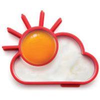 Sunnyside Egg Shaper