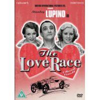 The Love Race