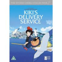 Kikis Delivery Service - Special Edition